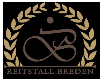 Reitstall Breden